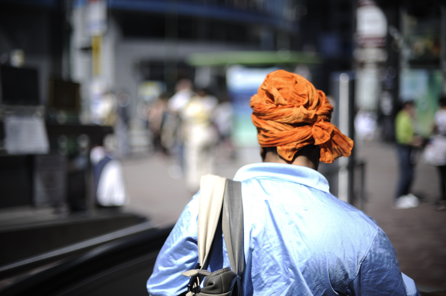 http://antoinemeyer.free.fr/files/gimgs/3_100603gingerturban.jpg