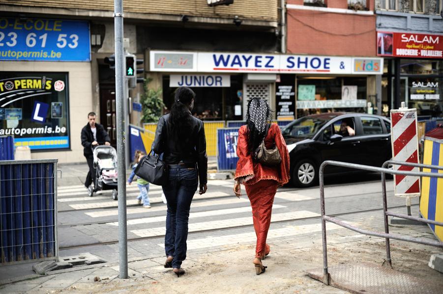 http://antoinemeyer.free.fr/files/gimgs/3_3100817wayezbeauty.jpg