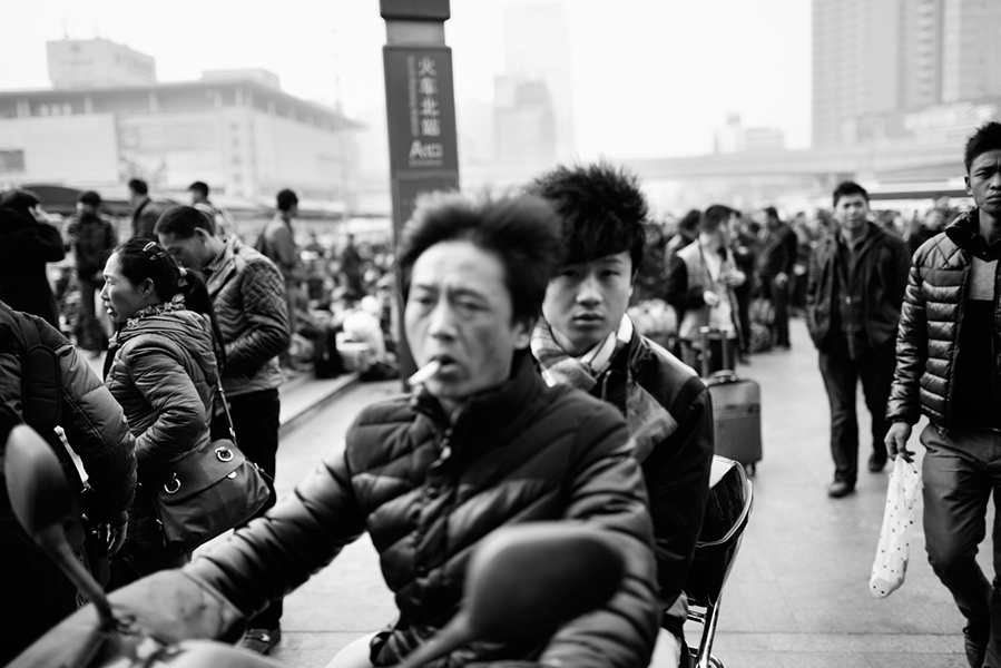 http://antoinemeyer.free.fr/files/gimgs/56_140322chengdustationbiker.jpg
